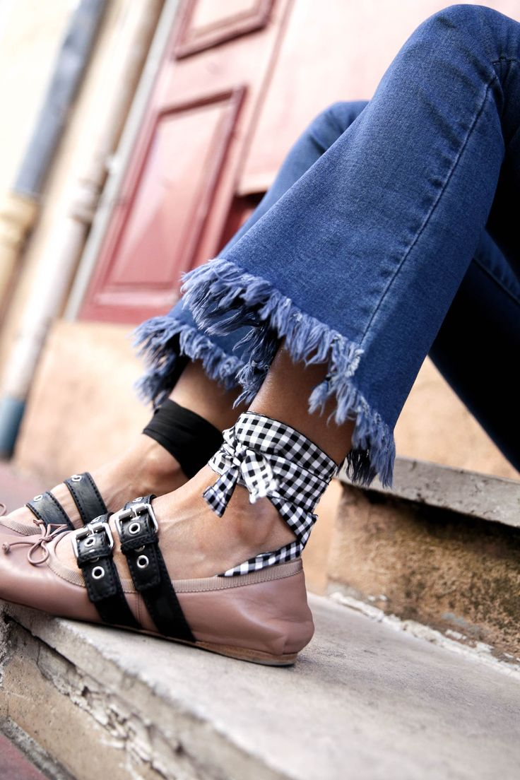bartabac-saint-tropez-miu-miu-ballerinas-bailarinas-gucci-outfit-moda-blogger-36