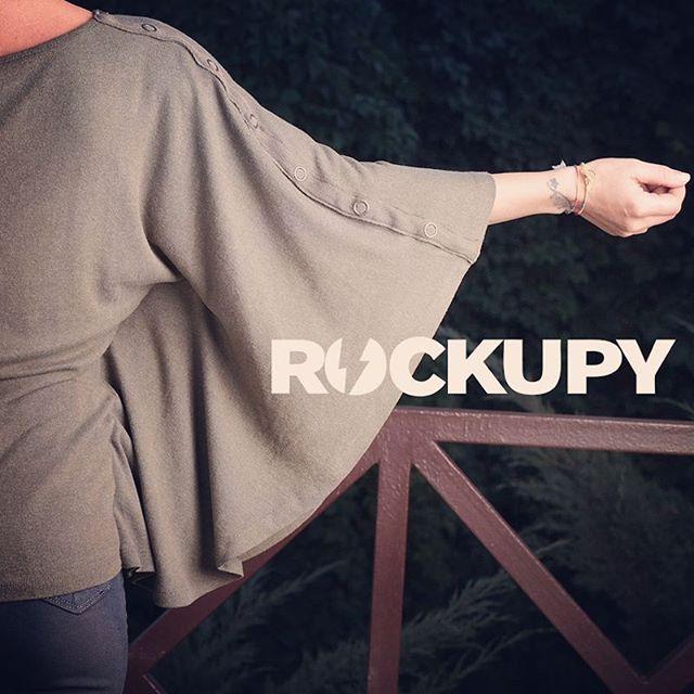 Army Rock koleksiyonumuzdan bayan yarasa kol t-shirt online satış sitemizde http://www.rockupy.com/22/bayan-yarasa-kol-t-shirt #yarasakol #bayangiyim #rockupy #armyrock #tshirt #moda #fashion #womenfashion