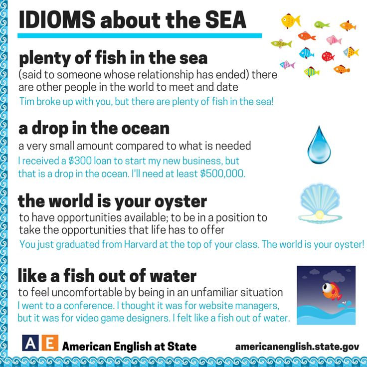 idiom essay Idioms a n idiom is an expression that cannot be understood literally even when a  person knows the meaning of all the words and understands the grammar.