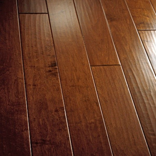 24 Best Images About Flooring On Pinterest Lumber