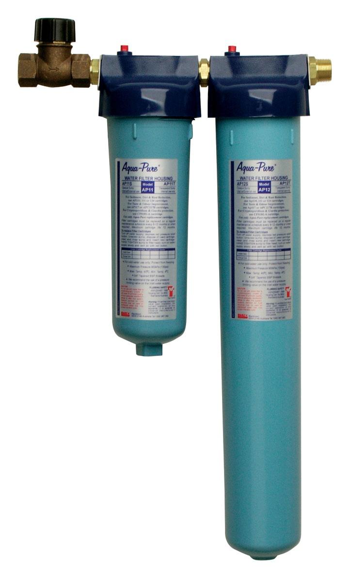 Water Purifier For Home Best 25 Aqua Water Filter Ideas On Pinterest Underwater Waves