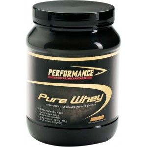 http://sklep.strefamocy.pl/913-1995-thickbox_default/performance-pure-whey-900-g.jpg