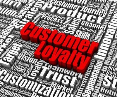 Elemente cheie pentru a promova loialitatea hotelieră multicanal