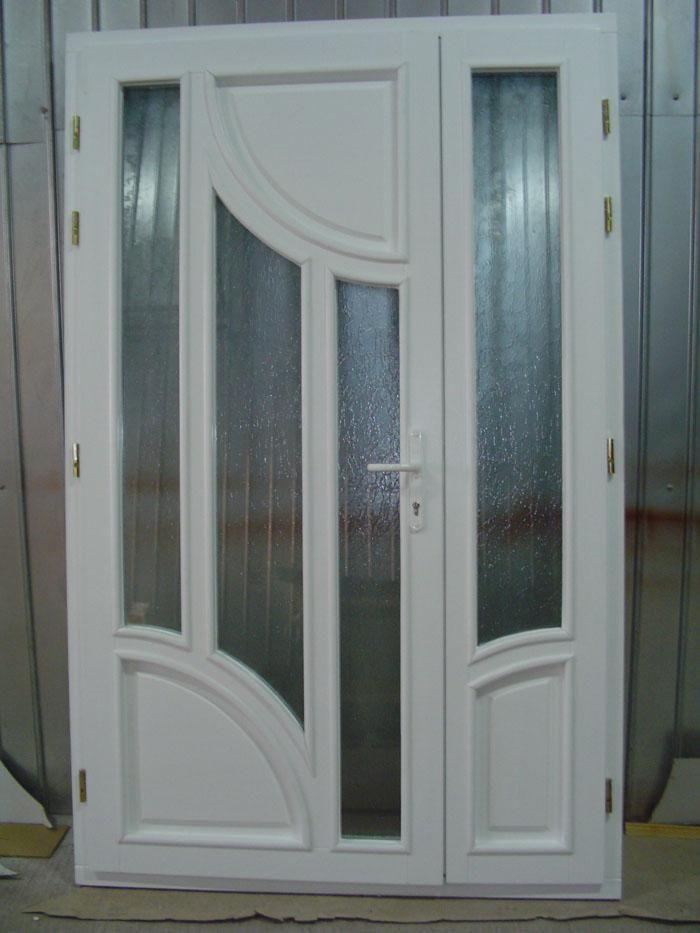 Exclusivo Puertas De Portal De Aluminio Precios Galería De Puertas Ideas