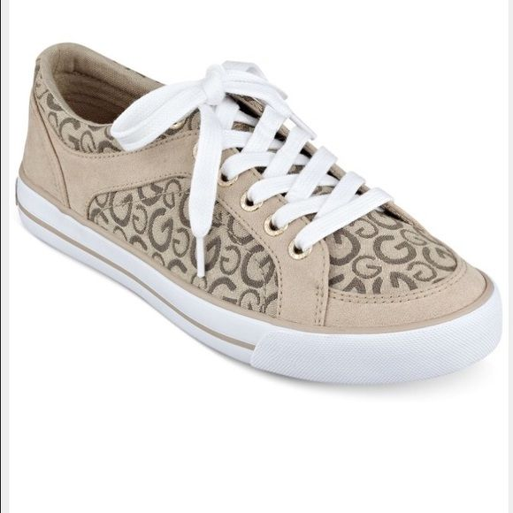 GUESS SNEAKERS New Guess Shoes Athletic Shoes