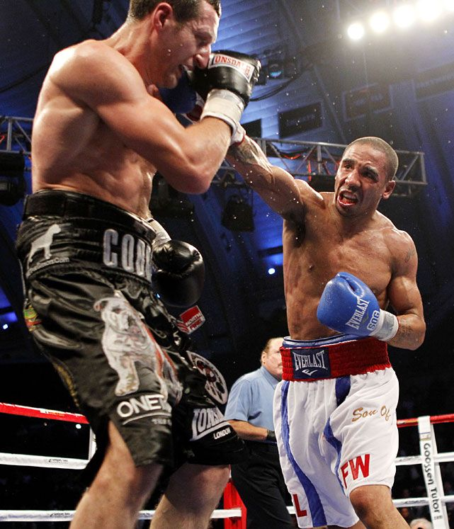 173 Best Images About Boxing On Pinterest