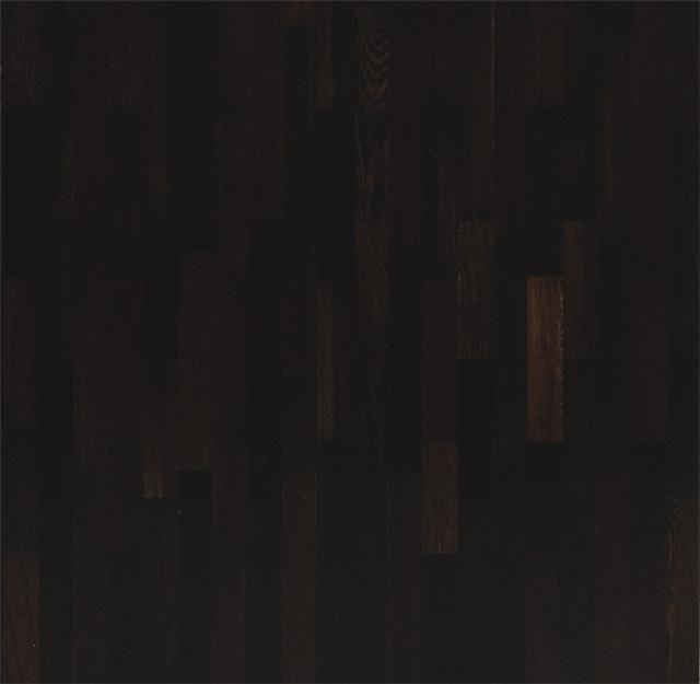 Avantaje Parchet Frasin Ash Dark: - izoleaza foarte bine termic - calitatile i se datoreaza esentei lemnoase din care este facut - este rezi...