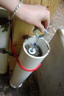 276 Best Pvc Pipe Creations Images On Pinterest Pipes