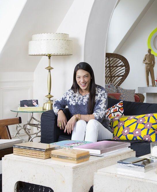 Die besten 25+ Paris wohnzimmer Ideen auf Pinterest Wohnungen in