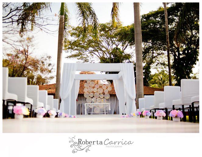 Casamento Nara e Rafael