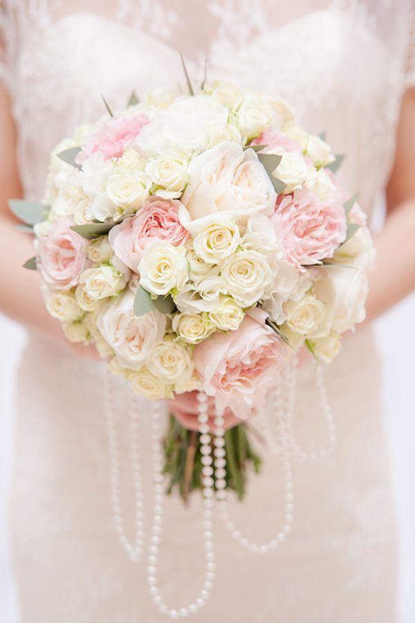 Pretty In Pink Era Theme Wedding Strictly Weddings Wedding Bouquets Flower Bouquet Wedding Bridal Bouquet