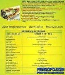 SERVICE SOLAHART BOGOR 087770337444