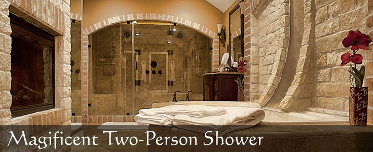 1000 images about most romantic hotels in houston texas - Two bedroom suites in houston tx ...