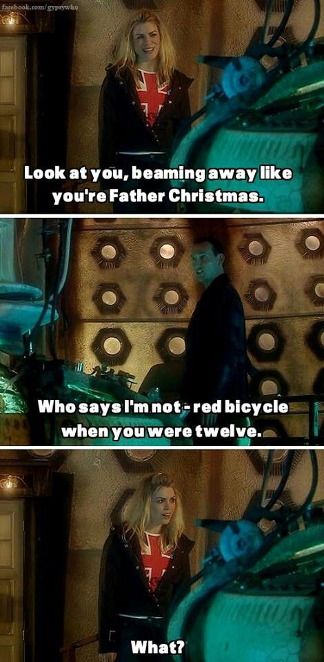 """""""red bicycle when you were twelve."""""""