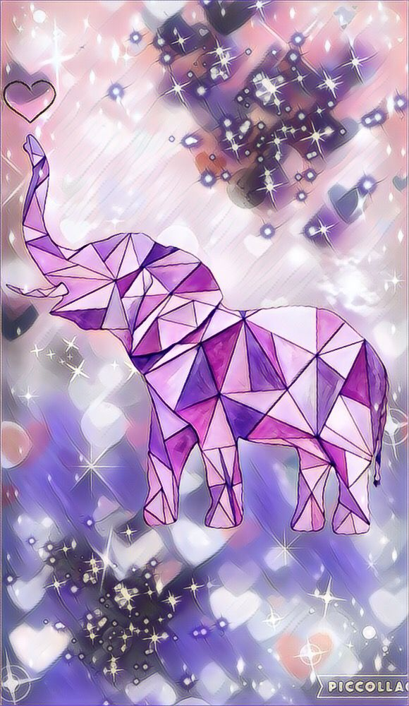 Hispter elephant cute by me                                                                                                                                                                                 More