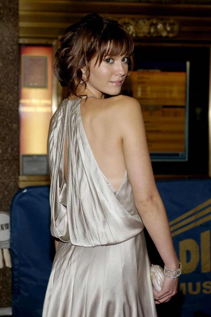 17 best images about mary elizabeth winstead anna mary elizabeth winstead