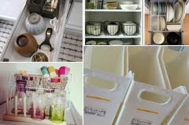 「ダイソー 皿 収納」の画像検索結果