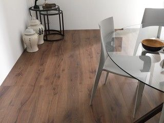 the laminate floor we like bourbon street flaxen is very similar to