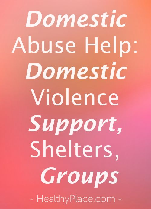 violence gender and elder abuse Domestic violence awareness:  gender and language and analyses of violence against women  june 15 marks world elder abuse awareness day,.