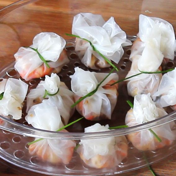 252 best images about dumplings on pinterest cracker for Perfect kitchen dim sum
