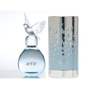 Aerie perfume by American Eagle