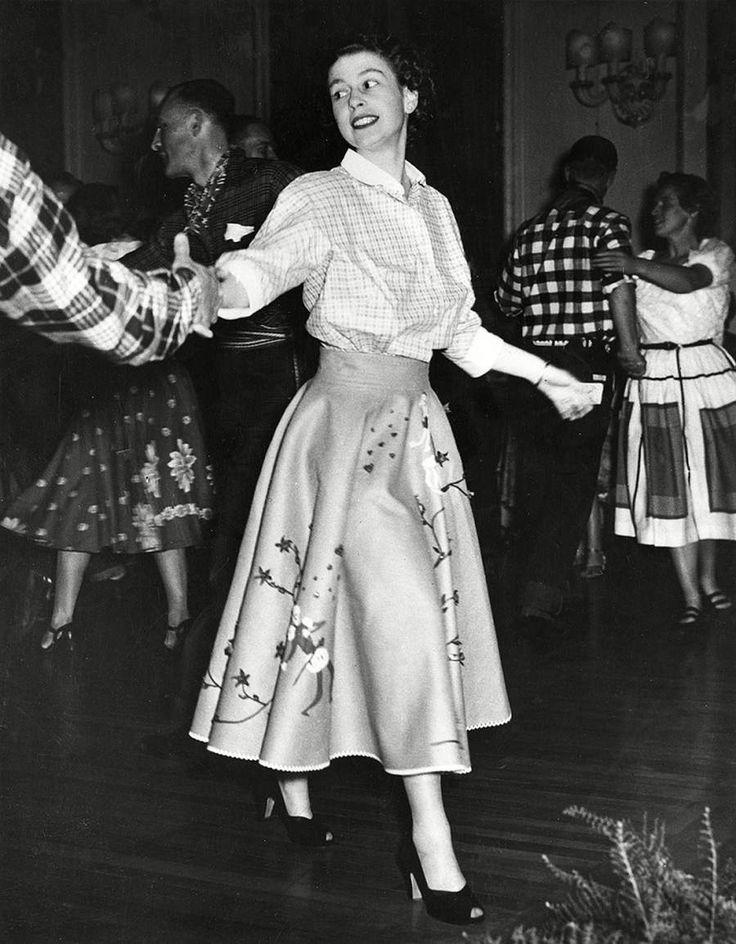 Happy 94th Birthday, Queen Elizabeth II Look Back at Her