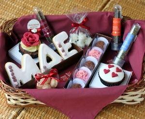 10 ideias para Presentear ou Vender no Dia das Mães e Namorados