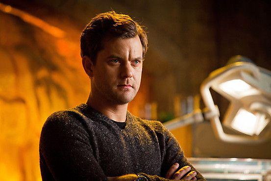 'Fringe' Series Finale: TV Recap - Speakeasy - WSJ