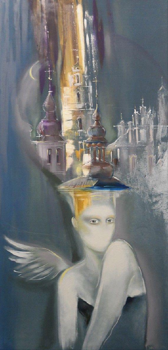 Vilniaus Angelas