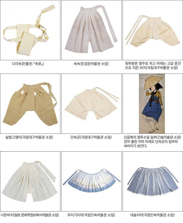 482625308755b5d4fb7040b5b8ff5b2d oriental fashion asian fashion 129 best wraps, sarong, loincloth, unstitched cloth images on,Womens Underwear 1700