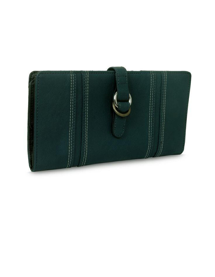Baggit: Pp H2o Tarzen Blue - Rs. 1,000/-  Buy Now: http://goo.gl/ukneyT