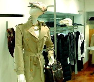 In un angolo del centro storico di Caltanissetta da oltre trent'anni il Club70 opera continua ricerca nel campo della moda e del costume.