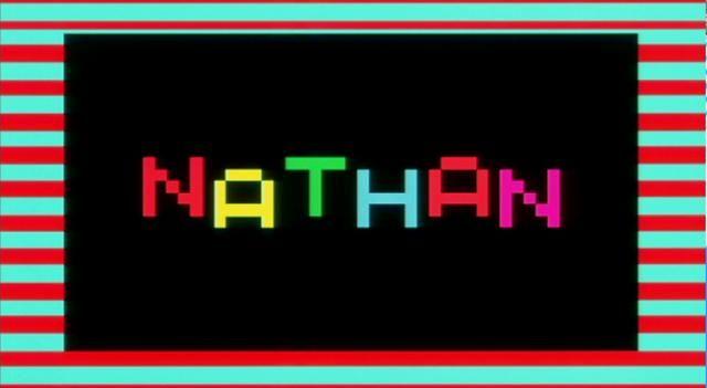 Nathan Barley on Vimeo