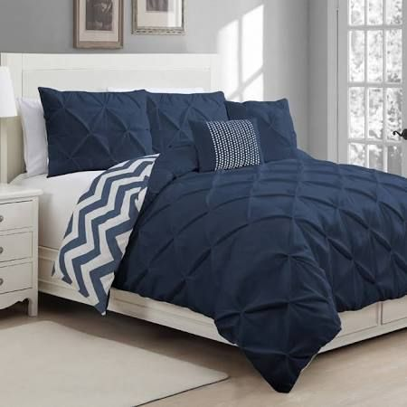 Navy Duvet Cover Google Search