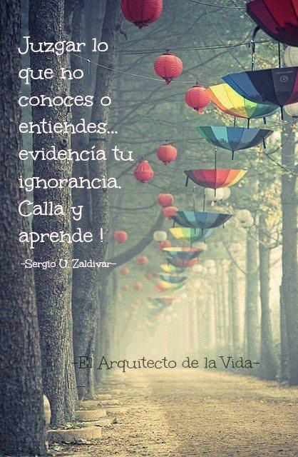 frases, pensamientos, citas de inspiracion, reflexion, actitud http://www.gorditosenlucha.com/