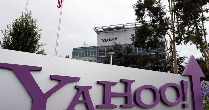 Cómo resolver la carga de mensajes lenta en Yahoo! Mail. Cuando Yahoo! dio a conocer su nuevo navegador de correo electrónico, algunos usuarios experimentaron problemas con una carga de mensajes lenta. Según Yahoo!, la causa más probable es un navegador de Internet que no tiene activado el caché. Internet Explorer guarda el caché de diversas páginas web para que no tengas que descargarlas cada vez que ...