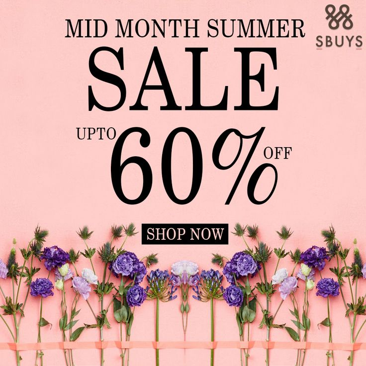 Mid Month Summer Sale Upto 60% Off Shop Now:- http://www.sbuys.in #sbuys #womenswear #stylediva #latesttrends #fashionistas #newcollection #elegant #urbanstylewear #springseason #huesandtints