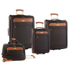 Best luggage brands에 관한 상위 25개 이상의 Pinterest 아이디어