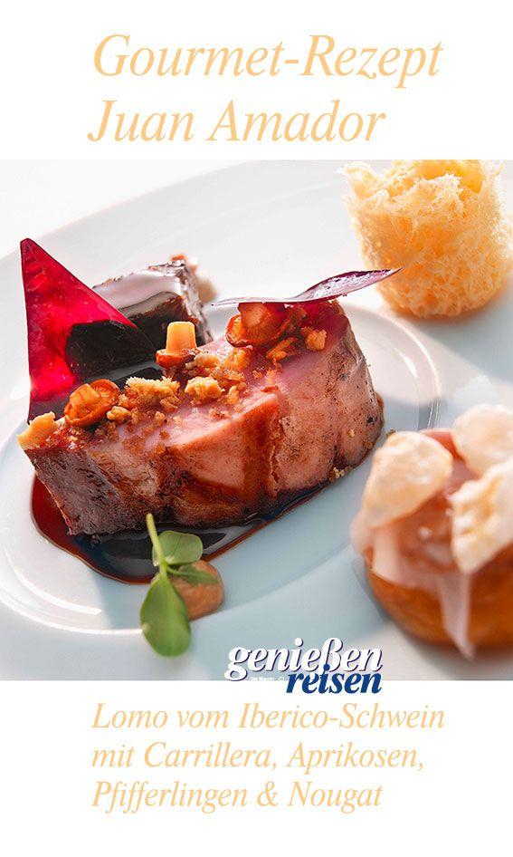 Restaurant Hotel Bachofer Waiblingen Restaurant Gourmet Kuche Tempura