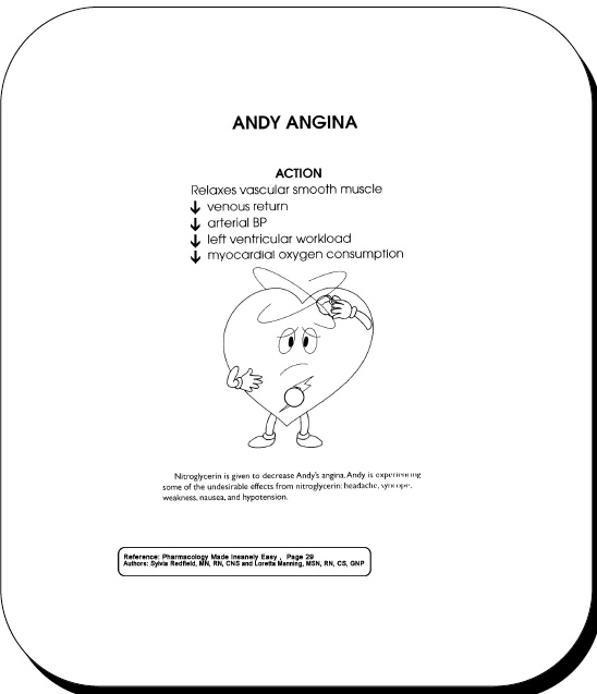 an analysis of the characteristics of angina pectoris a symptom of coronary heart disease 2012-11-18 treatment of angina pectoris: associations with symptom severity b-a kirwana, j lubsena,b, pa poole-wilsonc, on behalf of the action (a coronary disease trial investigating outcome with.
