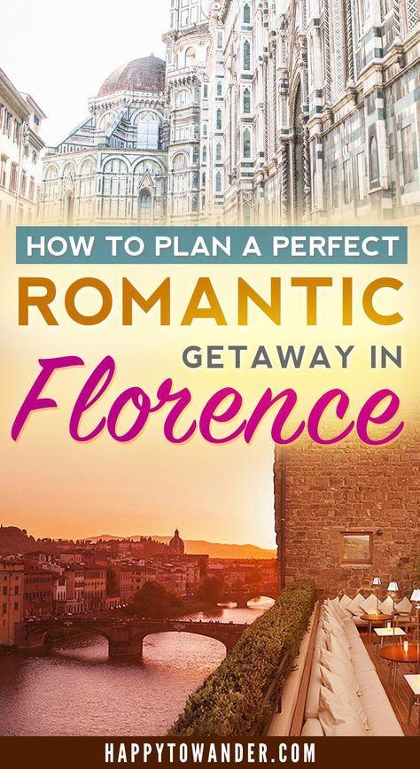 Best 25 romantic getaways ideas on pinterest vacation for Ideas for a romantic getaway
