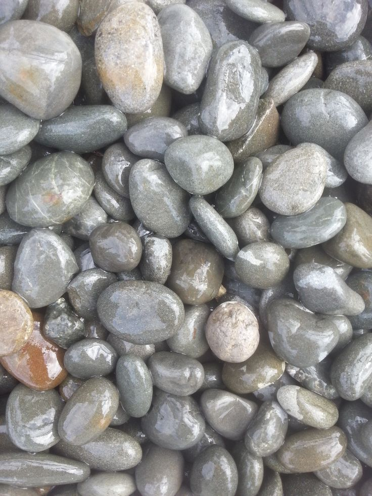 Brightwater (Nuhaka) A smooth, blue-grey beach pebble/stone with a touch of brown which we consider to be the best blue grey pebble/stone available. http://www.pebblepushers.co.nz/pebblesandstones.html  Pebbles are well washed before delivery. Available pebble and stone sizes:  3-8, 14-22, 22-70,8-14, 22-40, 40-70, 70-90, 70-140, 140-250, 250+