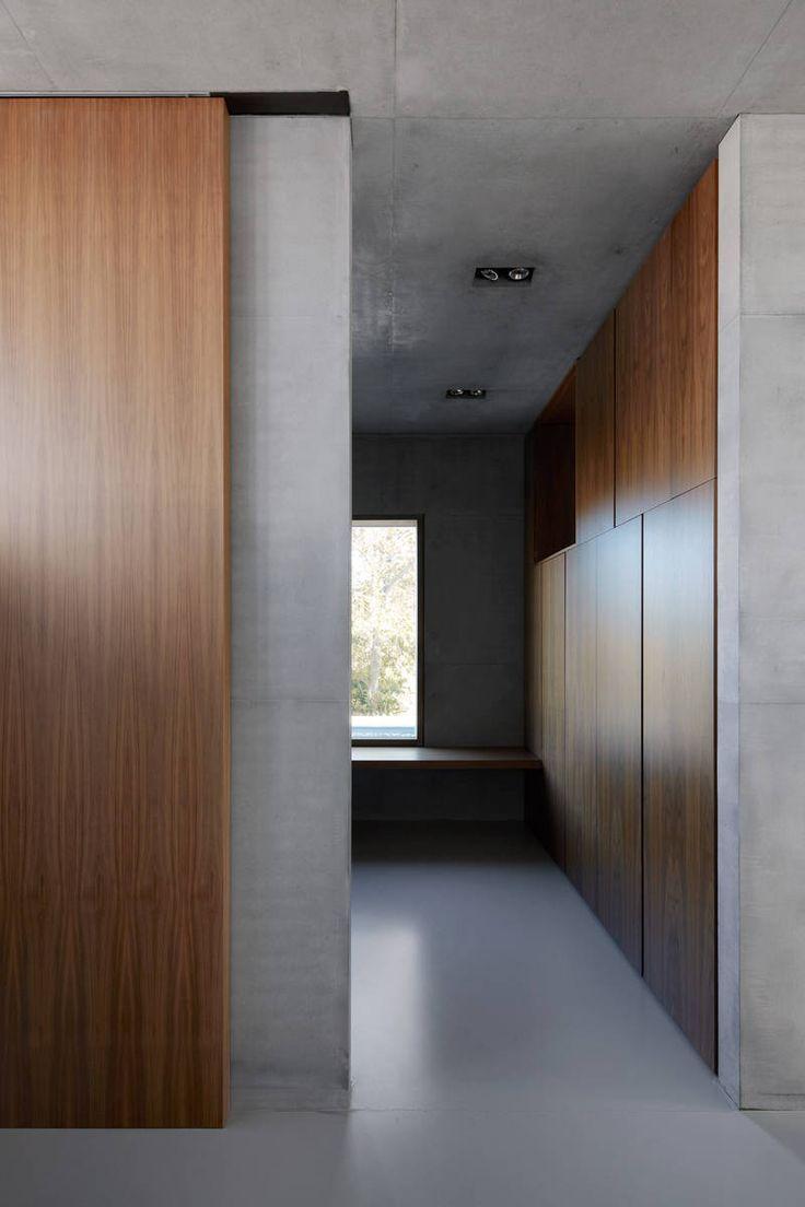 Inside Out Interiors Style Sunday: Minus, The Essence Of Living (oostduinkerke)