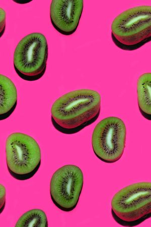 & Other Stories | SS/15 Inspiration Fun fruit: print downloads