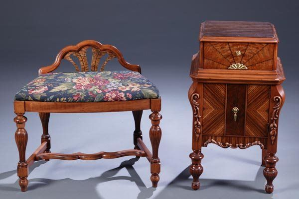 Penn Furniture Scranton Pa Remodelling Photo Decorating Inspiration