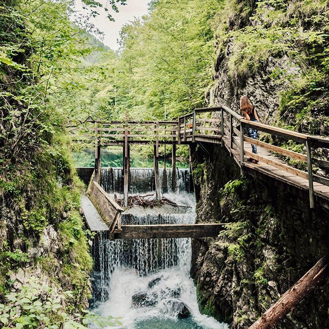 I M Super Excited Because My New Blog Post Will Be About This Really Great And Beautiful Hiking Area Hiking Areas Near Me Cool Places To Visit Places To Visit