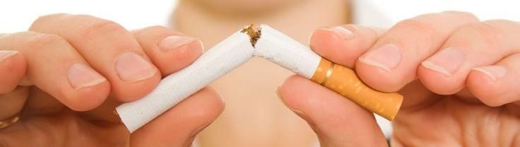 Mindfulness-app ontwikkeld voor stoppen met roken