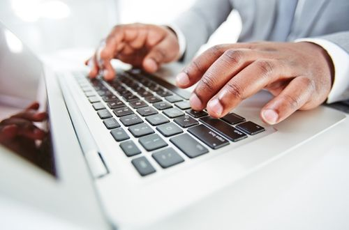 Report shows Nigeria is Africa's ecommerce leader