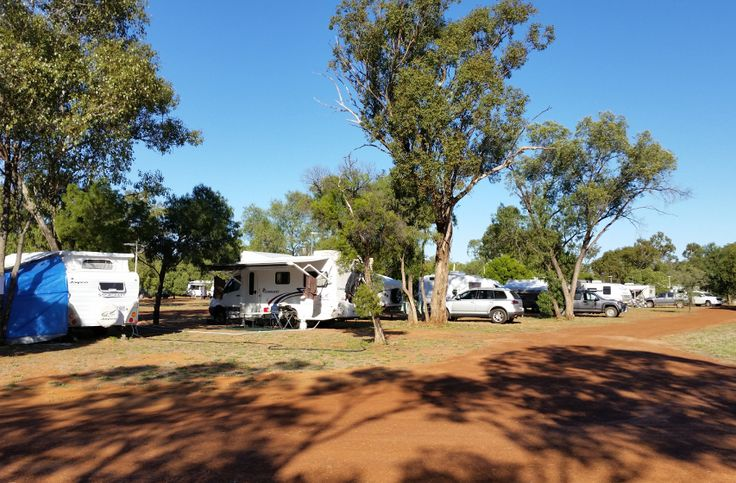 Owning a Caravan Park: #owningacaravanpark may require you to invest a lot of time and effort. But in the long run, it will be a wise investment. To make sure you choose the right caravan park to buy, make sure to contact a caravan park broker.
