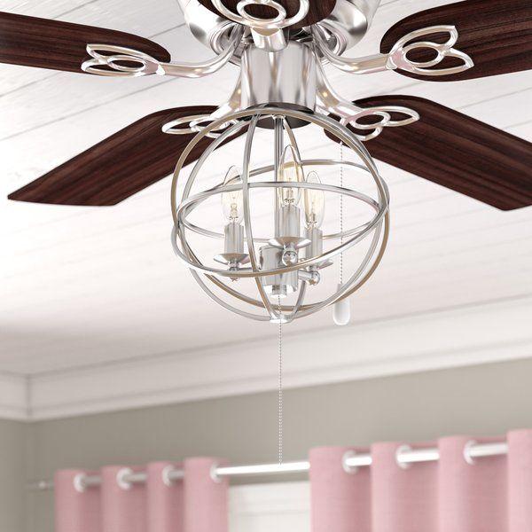 3 Light Led Ceiling Fan Globe Light Kit Ceiling Fan Light Kit Ceiling Fan Light Globes Fan Light Kits